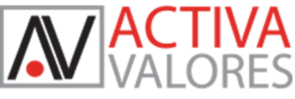Activa Valores